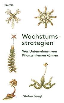 Wachstumsstrategien: Was Unternehmen von Pflanzen lernen können