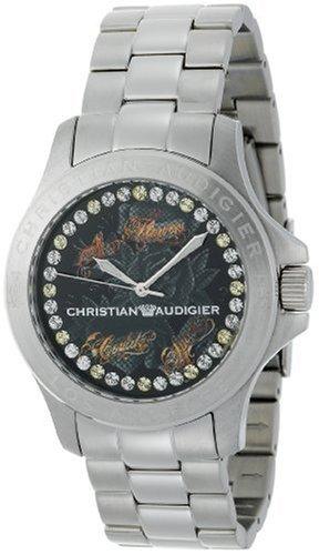 Christian Audigier ETE-108