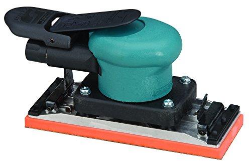 dynabrade-58507-complete-machine-dynabug-ii-74-x-109-x-80-x-130-mm