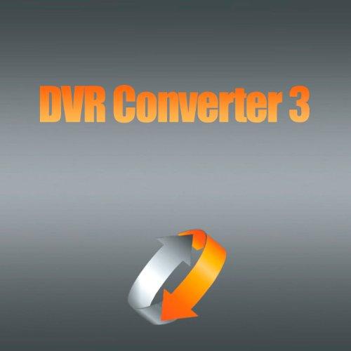 DVR Converter 3