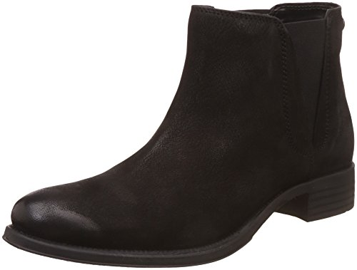 Hush Puppies Women's Kendra Ab Leather Boots