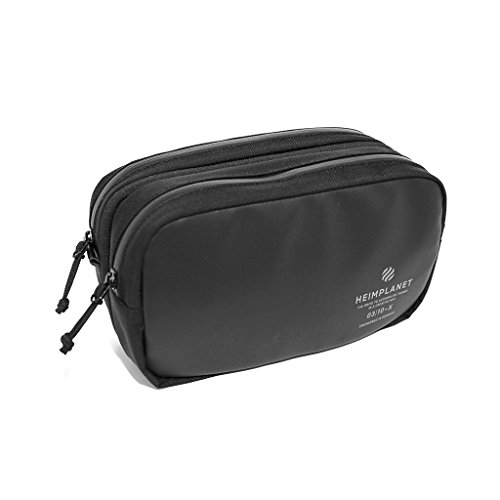 heimplanet-monolith-dopp-kit-wash-bag