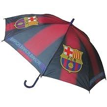 Amazon.es: paraguas: Otros Productos