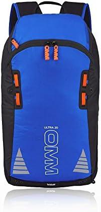 M&O OMM Ultra 20 Corsa Backpack - SS19 - - - Taglia Unica | Di Alta Qualità E Basso Overhead  | unico  65578e