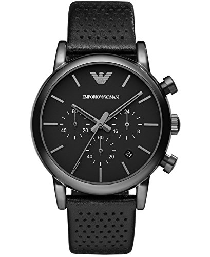Emporio-Armani-Mens-Watch-AR1737