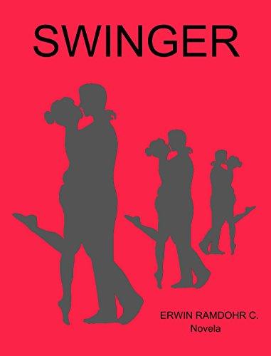 Swinger por E.R. Ramdohr