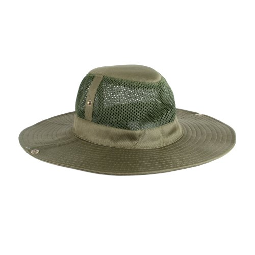 58cm-bounty-style-safari-hat-in-green