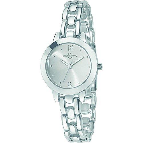 Chronostar Watches Jewel R3753246503 - Orologio da Polso Donna