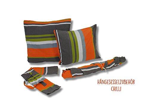 hobea-germany-haengesessel-haengestuhl-haengeschaukel-mit-2-kissen-in-verschiedenen-farben-groesse-haengesessell-bis-120kg-belastbarfarben-haengesesselchili-2