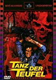 Tanz der Teufel / The Evil Dead (Ultimate Edition)