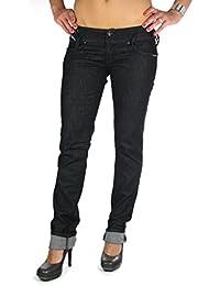 58926f4e3f1c76 Suchergebnis auf Amazon.de für: diesel jeans damen - 34 / Jeanshosen ...