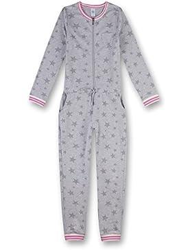 Sanetta, Pijama Onesie para Niños