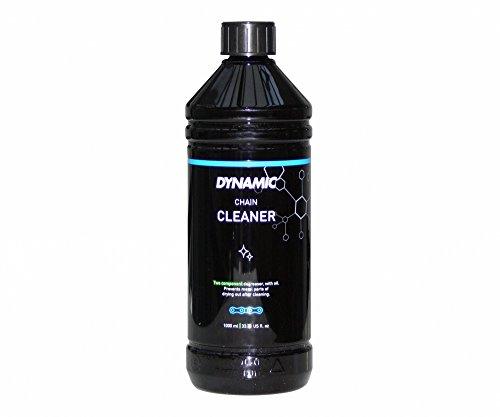 Dynamic Chain Cleaner, Flasche, 1000ml (20) [Kettenreiniger]
