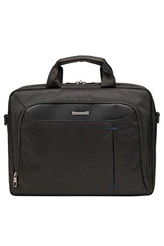 SAMSONITE Laptop BAILHANDLE 15.6\