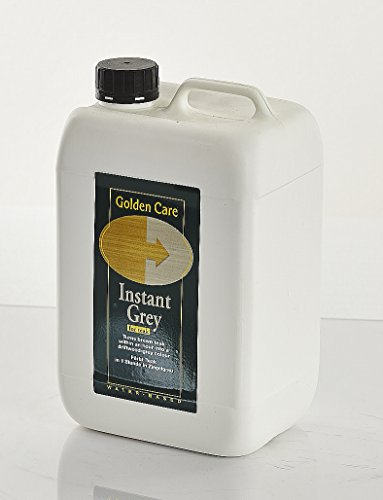 Golden Care 60020