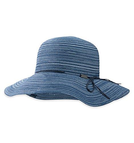 damen-outdoor-hut-sonnenhut-isla-hat