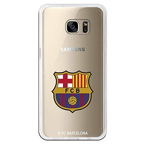Protege tu Smartphone con las mejores Fundas para Móviles del FC. Barcelona. Una Carcasa Original, divertida y muy resistente.