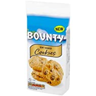 Soft Baked Bounty Soft Baked Cookies, 180 g