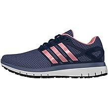 adidas Energy Cloud Wtc W, Zapatillas de Running para Mujer