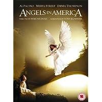 Angels In America (HBO) [2003] [DVD] [2004] by Al Pacino