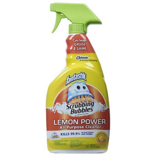 fantastik-trigger-lemon-32-ounce-by-fantastik