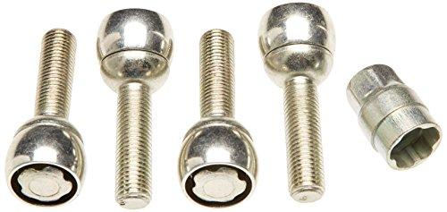 altium-platinum-no-37-805837-anti-theft-locking-device