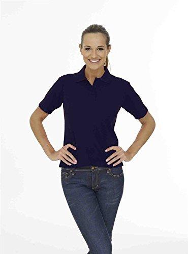 Uneek clothingDamen  Polo ShirtPoloshirt