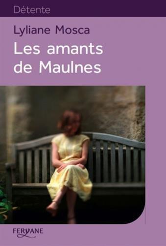 Les Amants de Maulnes