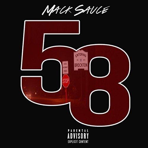 Don't Call My Line (feat. D-Man & Rome Edwards) [Explicit] Line-sauce
