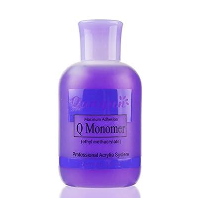 Professional Nail Polish Q Monomer Acrylic Nail Liquid Crystal Liquid 150ml