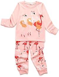 3ee2d20118f2 Amazon.co.uk  Tkria - Children s Clothing  Clothing