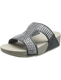 d7b47ef54fb9 Amazon.co.uk  Fitflop - Sandals   Women s Shoes  Shoes   Bags