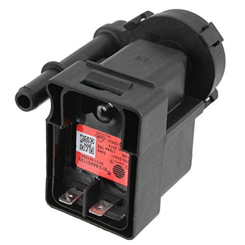 Original Samsung sdc14709Tumble Kondensator Trockner Ablaufpumpe Pumpe - Pumpe Trockner