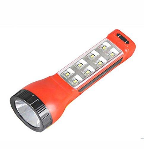 heartm-illuminazione-esterna-solare-torcia-ricaricabile-home-mette-in-evidenza-luci-di-emergenza-luc