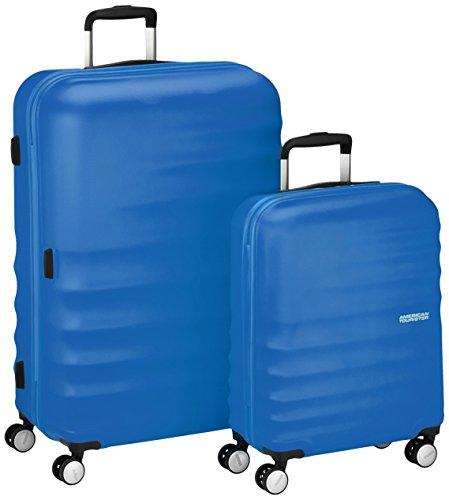 american-tourister-wavebreaker-2-pieces-bagage-77-cm-96-l-summer-sky