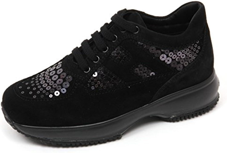 Converse Customized - zapatos personalizados (Producto Artesano) sexy woow -