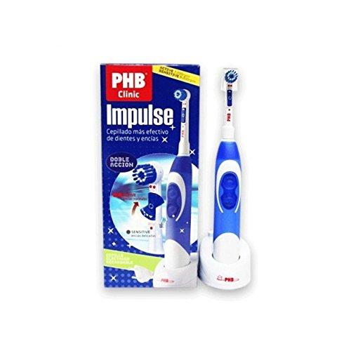 phbr-clinic-impulse-cepillo-electrico-recargable