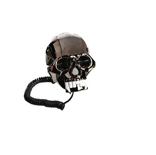 loween Telefon