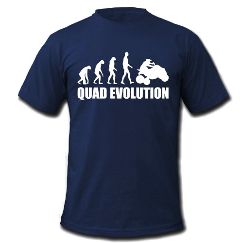 quad-evolution-kinder-t-shirt-navy-weiss-122-128