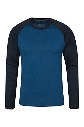 mountain-warehouse-camiseta-de-manga-larga-trinity-para-hombre-azul-marino-x-large