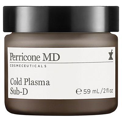 Perricone MD Cold Plasma Sub D, 59ml
