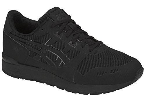 Asics Gel-Lyte NS H8d4n-9090, Chaussures de Cross Mixte Adulte