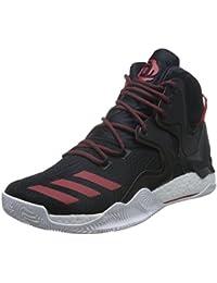 adidas D Rose 7, Zapatillas de Baloncesto Para Hombre