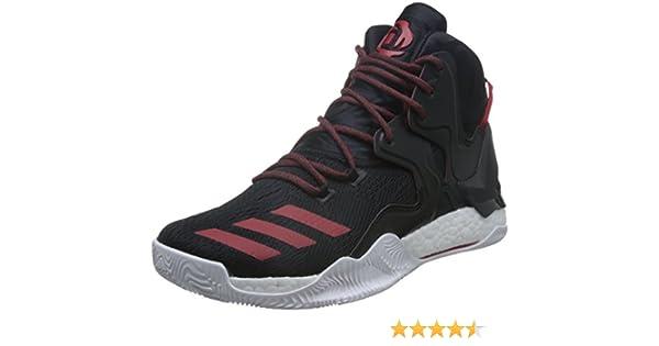 adidas D Rose 7, Scarpe da Basket Uomo: Amazon.it: Scarpe e