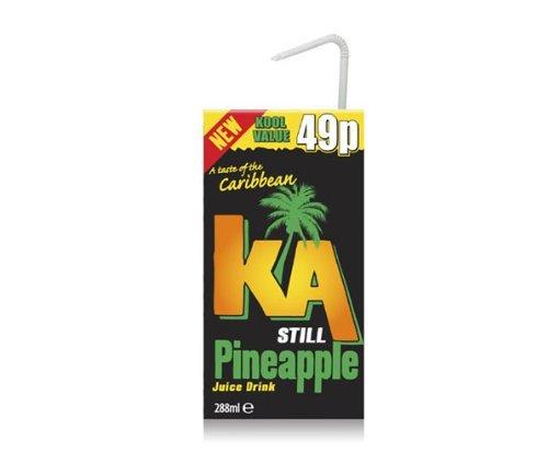 ka-still-pineapple-juice-drink-27x288ml-cartons