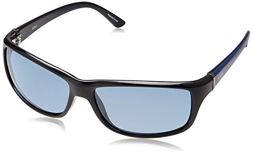 Idee Sports Grey Color s2006-c4p Unisex Sunglass image