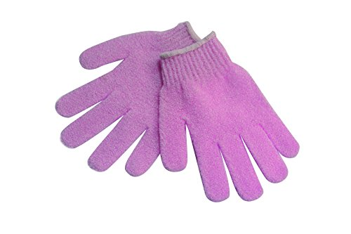 beautytime-exfoliating-bath-gloves-pack-of-2