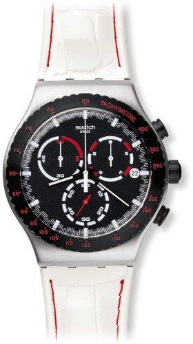 Orologio Swatch Irony Chrono YVS407 DAIKANYAMA