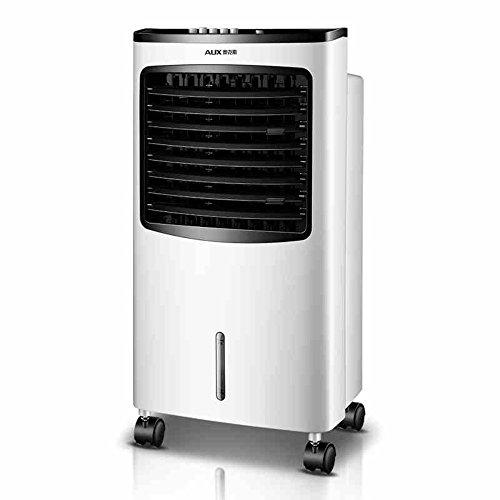 Unidad aire acondicionado portátil enfriamiento JIE