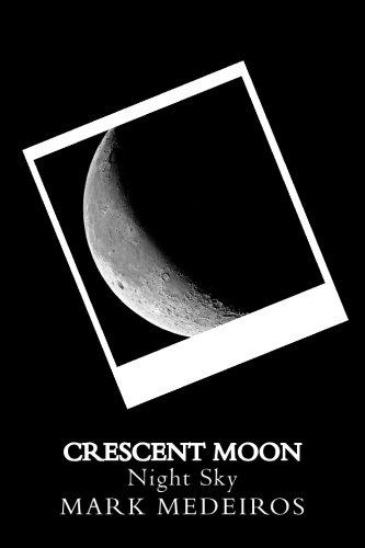 crescent-moon-night-sky